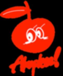 akapleee_logo.png