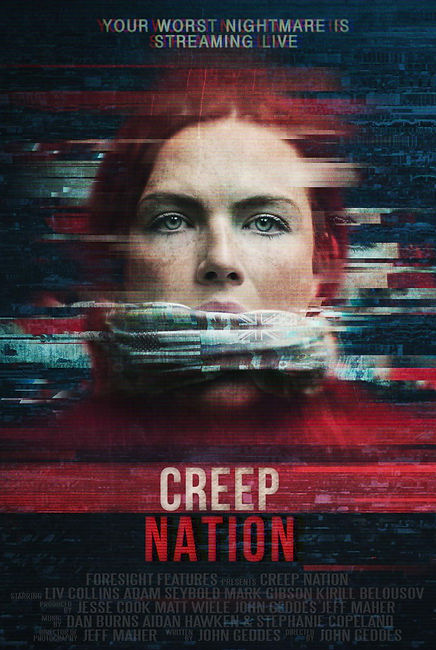 CREEP NATION POSTER.jpg
