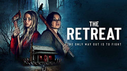 the-retreat-2021-horror-review