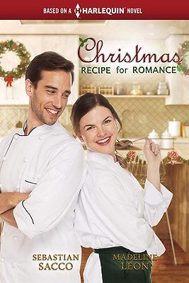 CHRISTMAS RECIPE FOR ROMANCE.jpg
