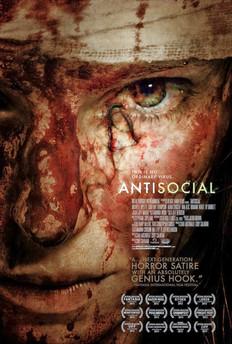 antisocial-2013-canadian-horror.jpg
