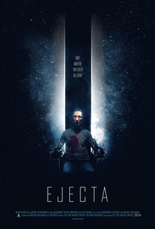 EJECTA-SIZED-POSTER.jpg