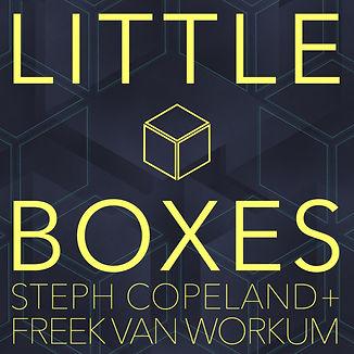 Little Boxes 1600 x 1600.jpg