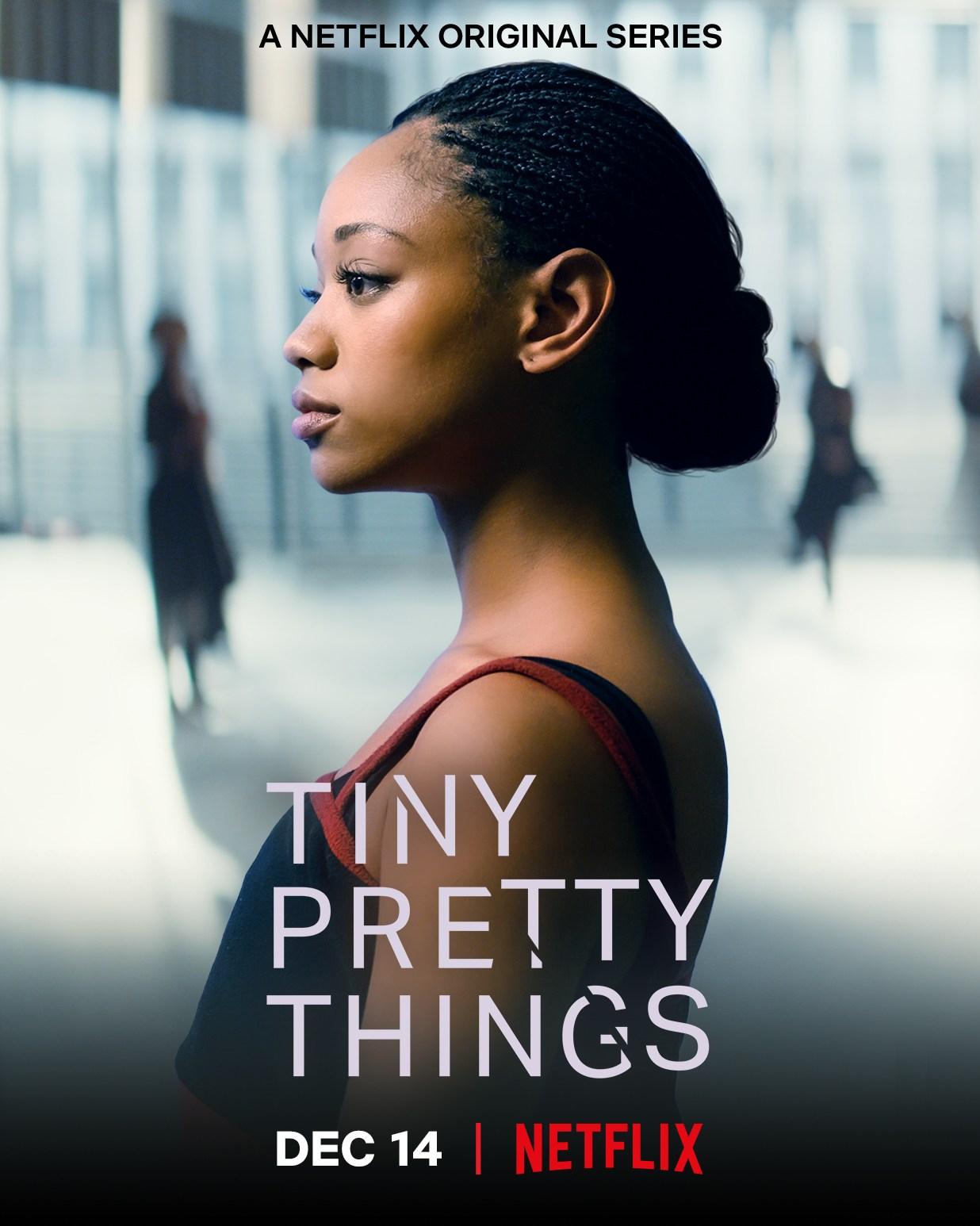 TinyPrettyThingsp2