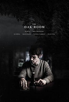 THE OAKROOM - RJ.jpeg