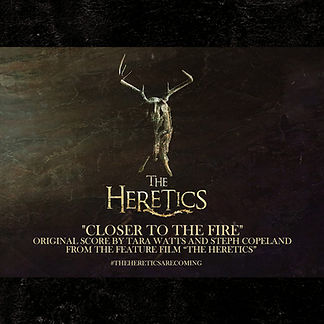 The Heretics Square.jpg