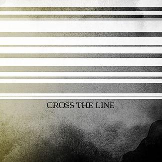 CROSS THE LINE ARTWORK.jpg