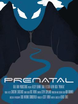 Prenatal-poster-18x24-bleed.jpg