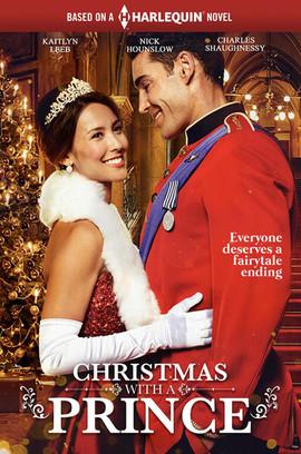 Christmas with a prince .jpg