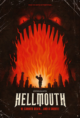 Hellmouth Poster.jpg