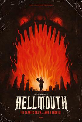 Hellmouth Poster.jpg