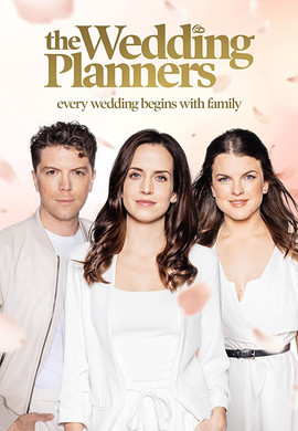 The Wedding Planners poster size.jpg