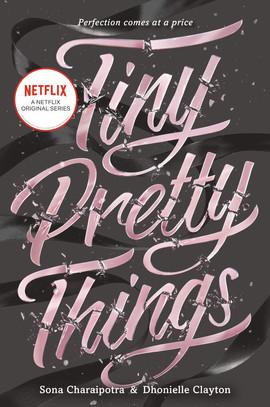 Tiny Pretty Things.jpg