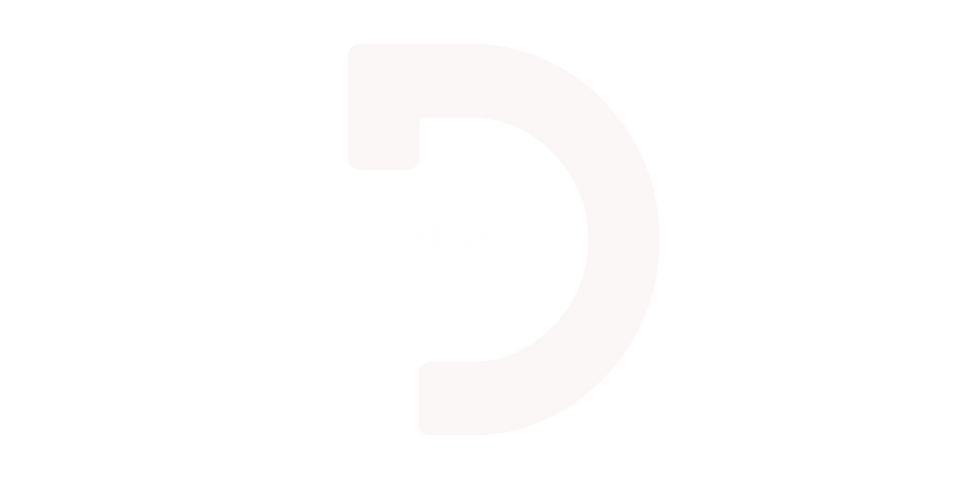 NEW DH LOGO WIDE VECTOR.png