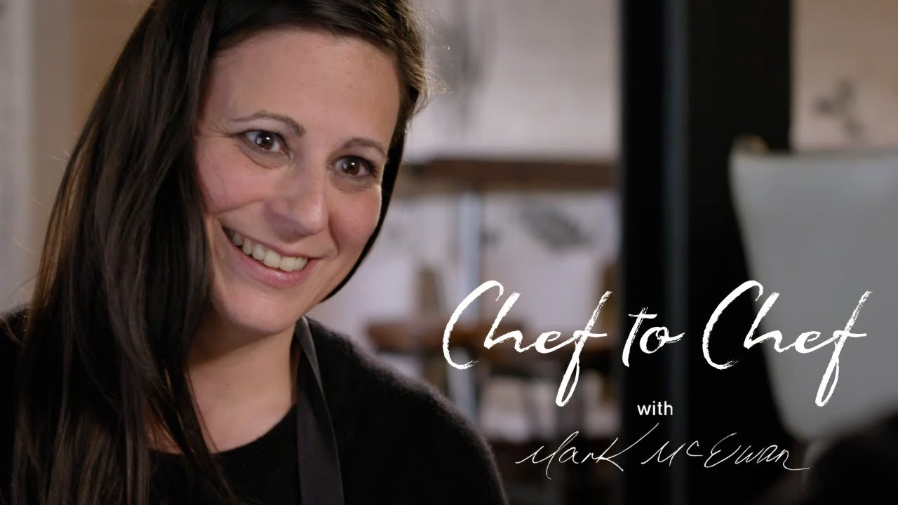 Chef to Chef 4.jpg