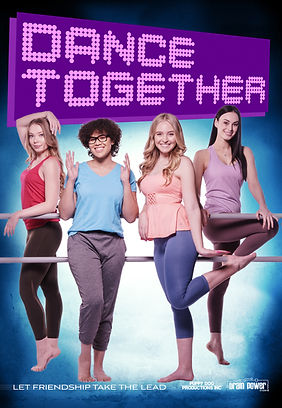 Dance Together Poster.jpg