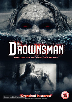 The DRownsman Poaster 2.jpg