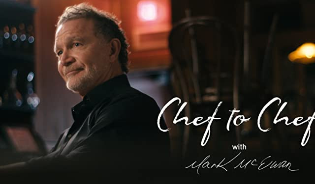 Chef to chef 3.jpg
