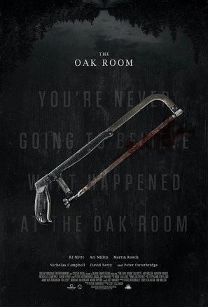 the-oak-room-canadian-movie-poster-md