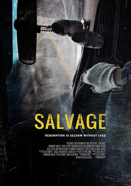 Salvage Poster.jpg