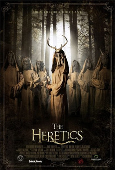 THE-HERETICS-THEATRICAL-POSTER-WEB-T-406