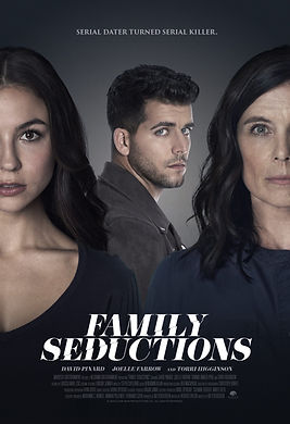 Family-Seductions_FIN-scaled.jpeg