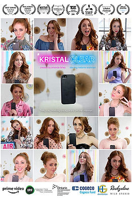 Kristal Clear.jpg