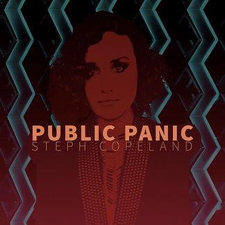 Public Panic Cover Art 1400x1400.jpg