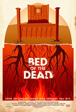 BED OF THE DEAD AWESOME POSTER.jpg