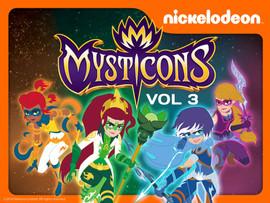 Mysticons.jpg