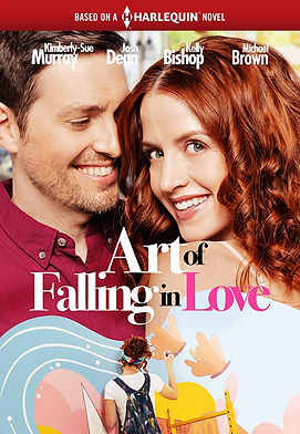 ART OF FALLINg IN LOVE POSTER.jpg