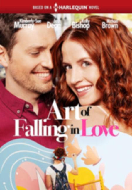 ART OF FALLINg IN LOVE POSTER.jpg
