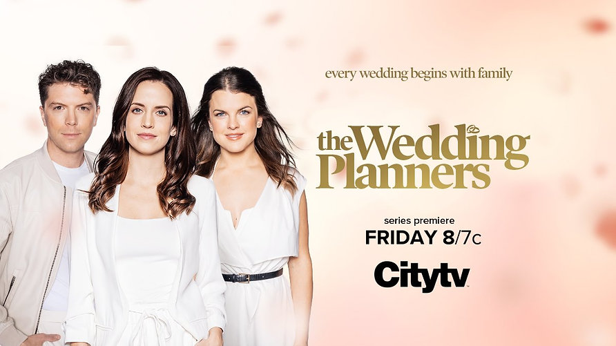 The Wedding Planners CITY TV.jpg