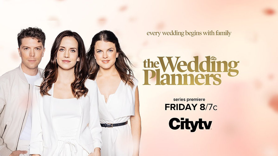 The Wedding Planners CITY TV.jpg