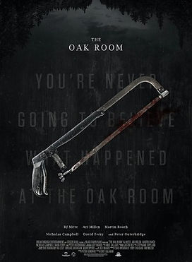 the-oak-room-canadian-movie-poster-md.jp