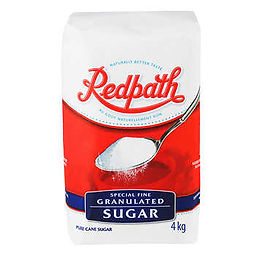 Redpath Sugar BAG.jpeg
