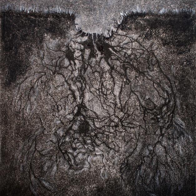 Roots II