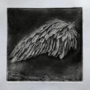 Wing II (2).jpg