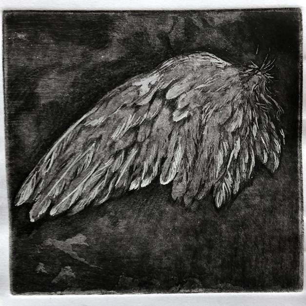 Wing II