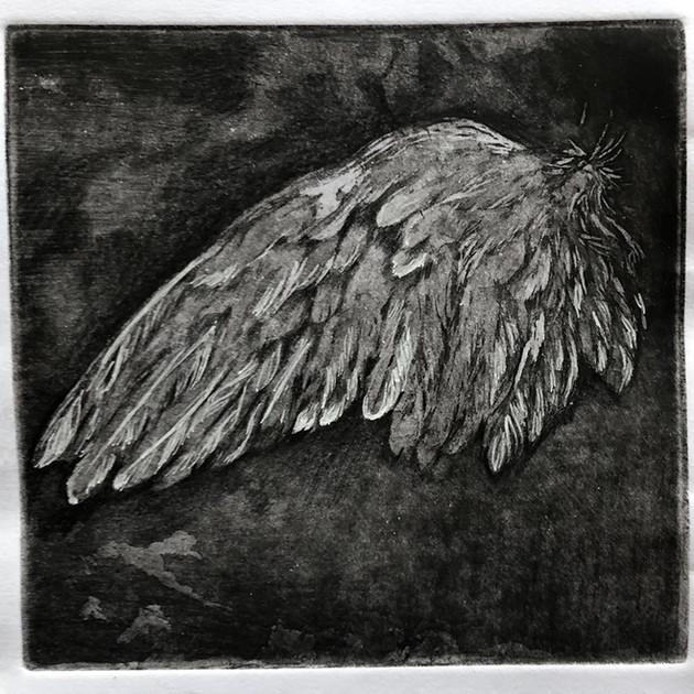 Wing I