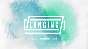 LONGING - 2020.png