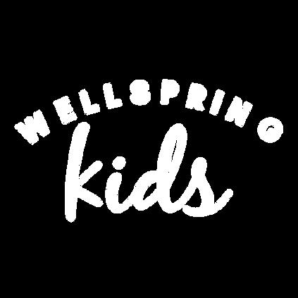 wellspring kids logo white.png