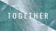 together blue.jpg