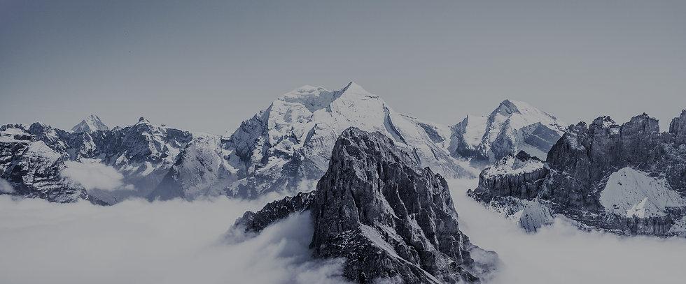 Mountains%2520in%2520Fog_edited_edited.j