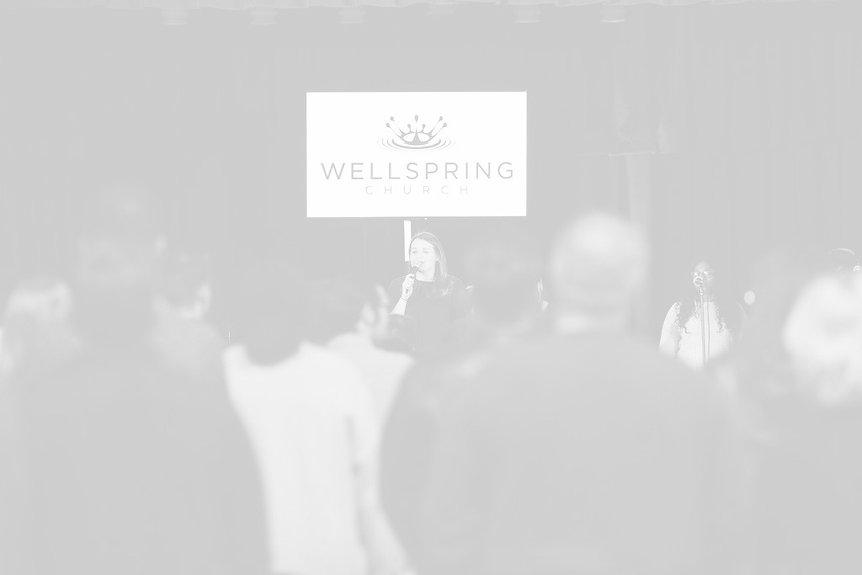 Wellspring_edited.jpg