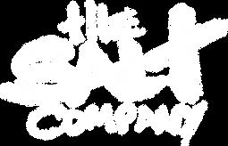 Asset 3_3x white (1) copy.png