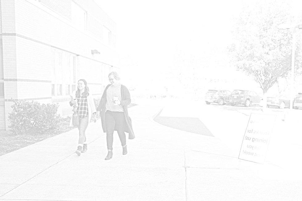 Wellspring-10_edited_edited.jpg
