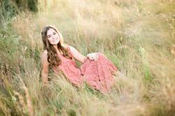 Raleighseniorphotographer