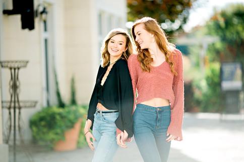 fritz-girls-18.jpg