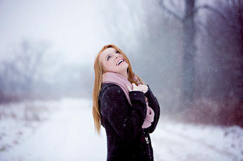 Snow-Shoot--34.jpg